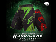 venum-hurricane-amazonia-shorts