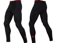 venum-red-devil-compression-tights