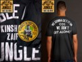 ali-rumble-roots-of-fight-shirt