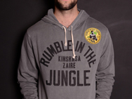 ali-rumble-roots-of-foght-hoodie