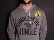 ali-rumble-roots-of-foght-hoodie