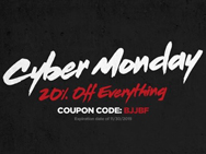bjj-gear-cyber-monday-sale