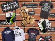 black-friday-2015-doorbuster-deals-at-mma-warehouse