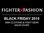 black-friday-2015-fight-gear-deals