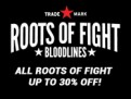 black-friday-2015-roots-of-fight-sale