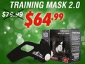 black-friday-2015-sale-training-mask
