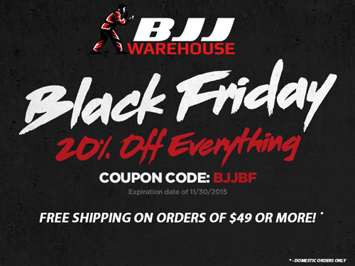 black-friday-sale-bjj-warehouse-jiu-jitsu-gear