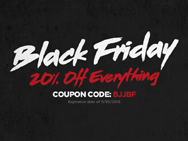 black-friday-sale-bjj-warehouse