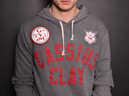 cassius-clay-roots-of-fight-pullover-hoodie