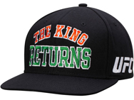conor-mcgregor-ufc-194-king-returns-cap