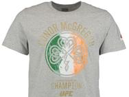 conor-mcgregor-ufc-icon-champion-tee-grey