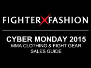 cyber-monday-mma-clothing-sales