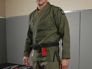 gameness-limited-edition-green-gi