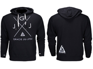 gracie-jiu-jitsu-crossover-french-terry-hoodie