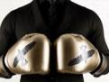 hayabusa-gold-standard-gloves