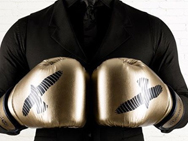hayabusa-gold-standard-gloves