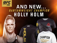 holly-holm-ufc-193-champion-fight-kit-clothing