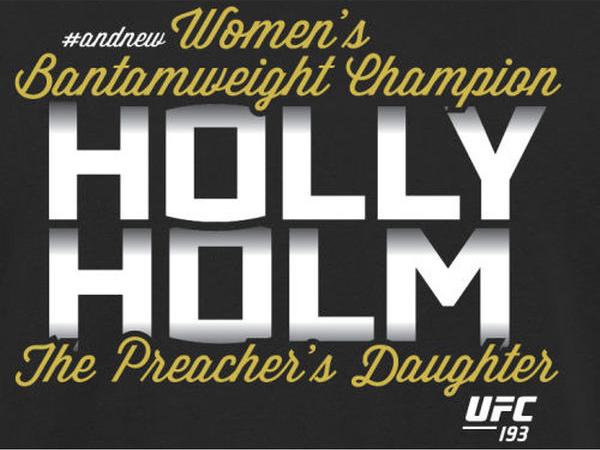 holly-holm-ufc-193-champion-t-shirt