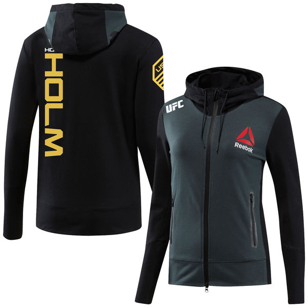 holly-holm-ufc-reebok-womens-champion-hoodie