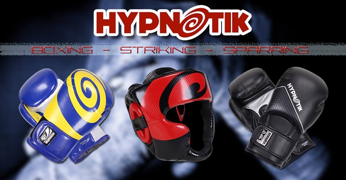 257b857f141 Black Friday Sale at MMA Warehouse – Take 25% Off ALL Hypnotik ...