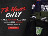 jiu-jitsu-gi-sale-at-mma-warehouse