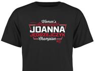 joanna-champion-ufc-193-tee