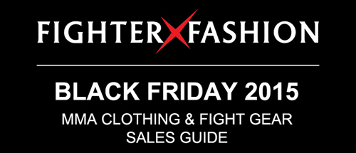 mma-clothing-black-friday-2015-sales-guide