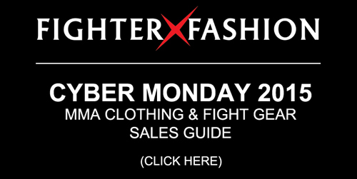 mma-clothing-cyber-monday-sales-guide