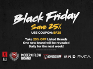 mma-warehouse-black-friday-2015-sale-nov-23