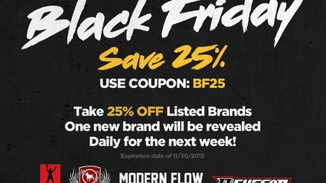 Revgear rarely offers promo codes. On average, Revgear offers 0 codes or coupons per month. Check this page often, or follow Revgear (hit the follow button up top) to keep updated on their latest discount codes. Check for Revgear's promo code exclusions. Revgear promo codes sometimes have exceptions on certain categories or brands/5(3).