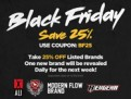 mma-warehouse-black-friday-revgear-sale