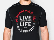 muhammad-ali-under-armour-live-life-shirt