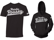 ronda-rousey-ufc-193-clothing