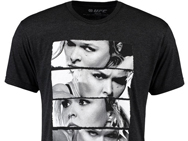 ronda-rousey-ufc-193-stacked-tee-black