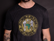roots-of-fight-ali-rumble-tee