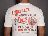 roots-of-fight-cassius-clay-pro-debut-tee