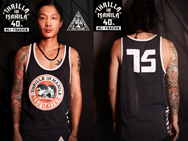 roots-of-fight-thrilla-applique-tank