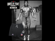 roots-of-fight-tyson-88-short