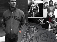 roots-of-fight-tyson-jacket-black-friday-sale