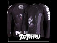 tatami-gorilla-rashguard