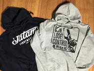 tatami-hoodies-black-friday-sale