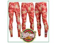 tatami-pizza-bjj-spats