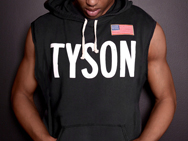 tyson-86-roots-of-fight-sleeveless-hoodie