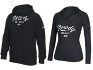ufc-193-ronda-rousey-established-hoodie