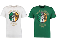 ufc-194-conor-mcgregor-reebok-champion-icon-tees