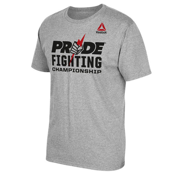 Differences between UFC and Pride?