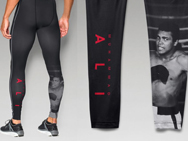 under-armour-ali-compression-pant
