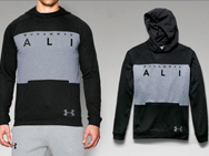 under-armour-ali-terry-hoodie