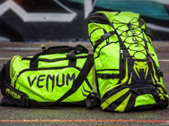 venum-bags-green-and-black