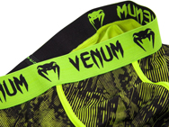 venum-fusion-boxer-short